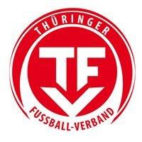 Thüringer Fußball-Verband e.V. - TFV