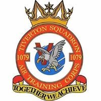 1079 Tiverton Sqn Air Training Corps