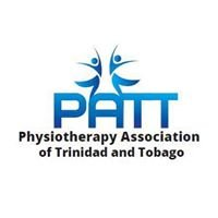 The Physiotherapy Association of Trinidad and Tobago