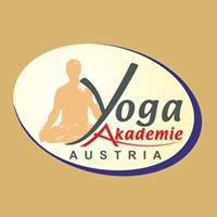 Yoga-Akademie Austria
