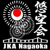 JKA Nagaoka Yukukai