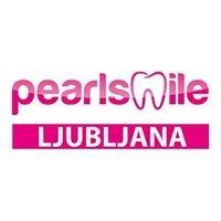PearlSmile Ljubljana