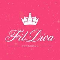 FitDiva