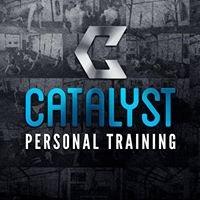 Catalyst Training