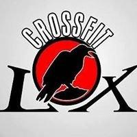 CrossFit LX - Massamá