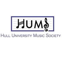 Hull University Music Society