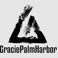 Gracie Palm Harbor