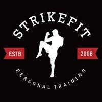 StrikeFit