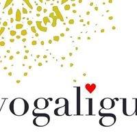 yogaliguria.com