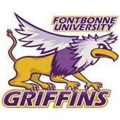 Fontbonne University Athletics