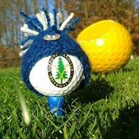 Golf & Landclub Bayerwald-Waldkirchen e.V.