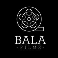 Bala Films