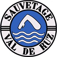 Société de Sauvetage du Val-de-Ruz (SSS)