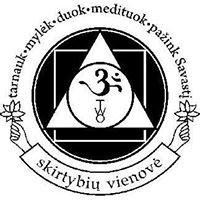 Sivananda jogos vedantos centras Vilniuje