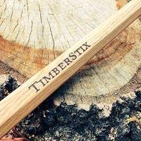 Timberstix Lacrosse