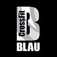 CrossFit Blau