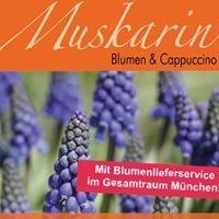 Muskarin