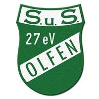 SuS 1927 e.V. Olfen