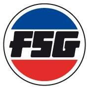 FSG Bensheim-West e.V.