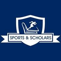 Sports & Scholars