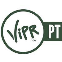 ViPR Japan