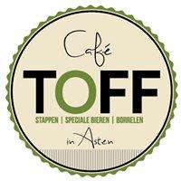 Cafe Toff Asten