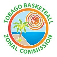 Tobago Basketball Zonal Commission (TBZC)