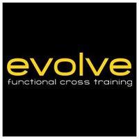 Evolve Functional Cross Training