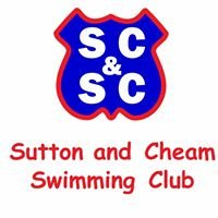 Sutton and Cheam Swimming Club