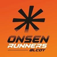 Onsen Runners Alcoy
