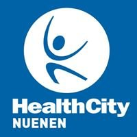 Healthcity Nuenen