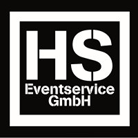 HS Eventservice GmbH