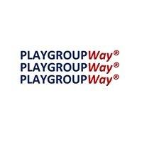 PLAYGROUPWay