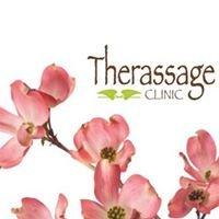 Therassage Clinic Inc