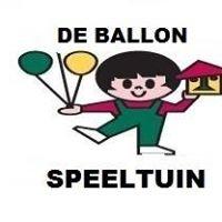 Speelparadijs De Ballon