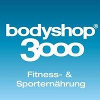 Bodyshop3000 GmbH