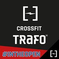 CrossFit Trafo