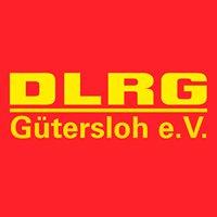 DLRG Ortsgruppe Gütersloh e.V.