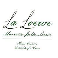 La Loewe