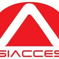 Asiaccess