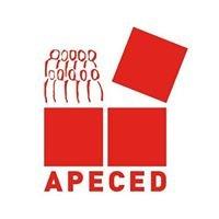 APECED - Asociación Profesional Española de Centros de Enseñanza Deportiva