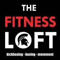 The Fitness Loft