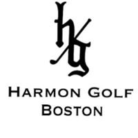 Harmon Golf and Fitness
