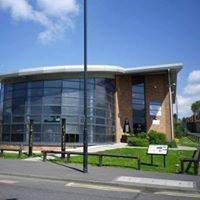 The Lemington Centre