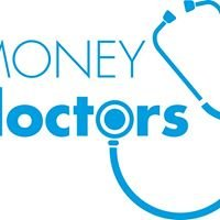 Brunel University Money Doctors