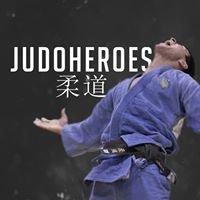 JudoHeroes
