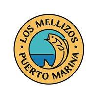 Restaurante El Mero Los Mellizos