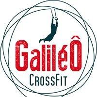 CrossFit GaliléÔ