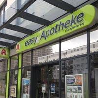 easyApotheke Europaviertel