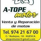 A-TOPE motor